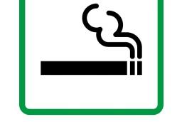 屋内に喫煙室を増設するにはどうすればいいの?喫煙室を安く作る3つのポイントをご紹介