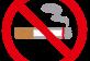 流れが分かれば怖くない!施工型喫煙ブースの『お問合せ』から『ご発注』までの流れ!